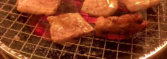 焼鳥の鉄人 高田馬場店