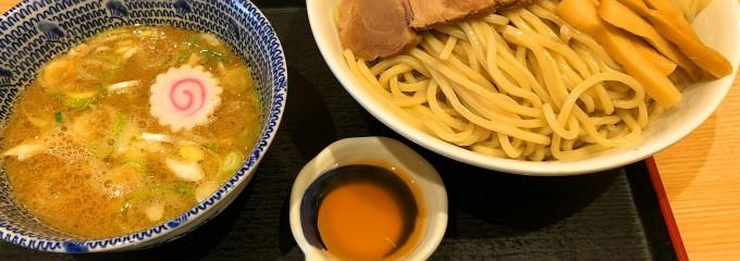 舎鈴 亀戸駅東口店
