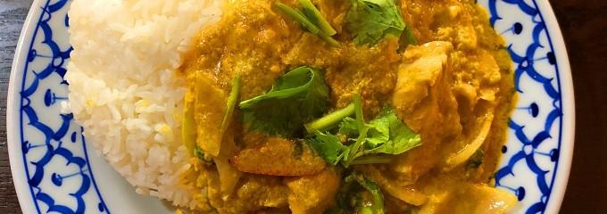 タイ国屋台料理 ソンクラン