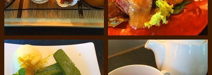 Dynamic Kitchen & Bar 燦 sun ヒルトンプラザウェスト店