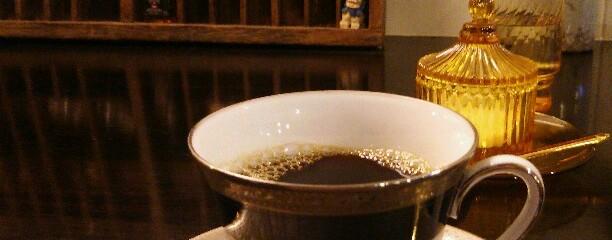 ニューカップ コーヒー