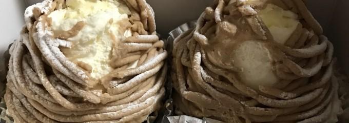 チョコレートショップ・コンデトライ