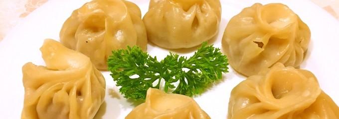 ナマステ インド ネパール料理