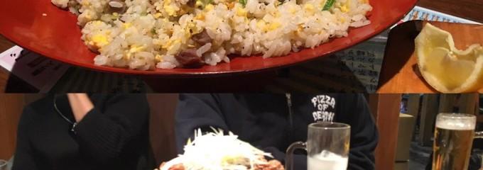 ちばチャン 稲毛店