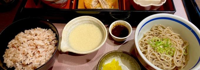 和食甘味かんざし京都五条イオンモール