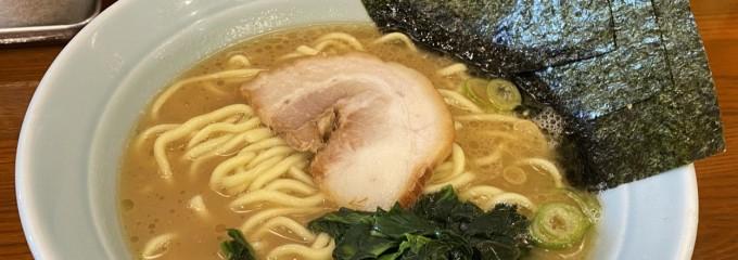 銀家 伊勢佐木町店