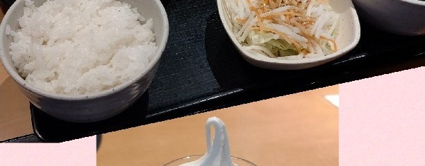 焼肉きんぐ 花田店