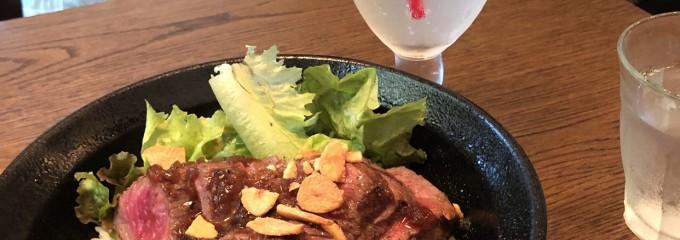 月島 R Kitchen ビストロ&ダイナー