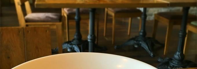ジェルブロワ Gerberoy レストラン