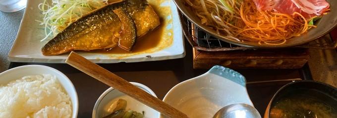かごの屋 浦和南店