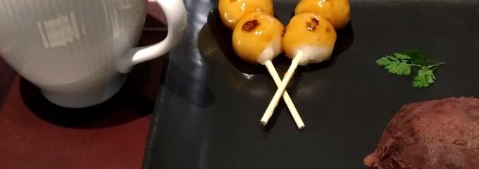 丸の内CAFE会 ららぽーと海老名店