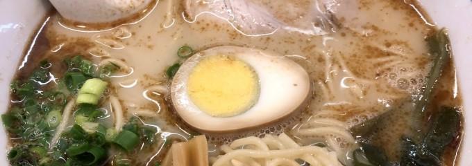 桂花 総本店