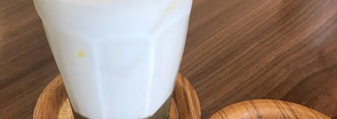 つむぐカフェ