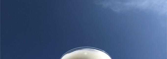 SkyDream Shonan Beach Lounge(海の家)