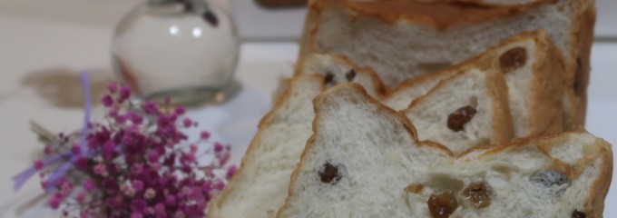 午後の食パン 半端ないって!