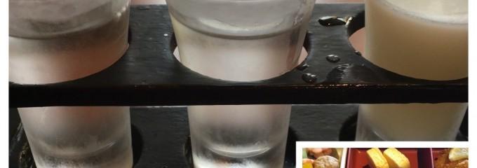 かっぱ天国 黄桜酒場