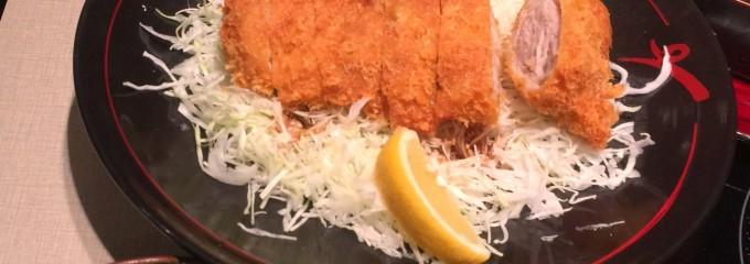 遊食豚彩いちにいさん 阪急西宮ガーデンズ店