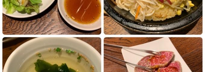 炭火焼肉・韓国料理 KollaBo(コラボ) 千里中央店
