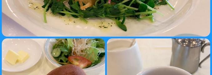 レストラン菊