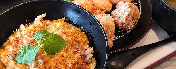 鶏三和 ららぽーと湘南平塚店
