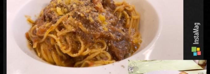 イタリア料理 オステリア ガウダンテ大阪駅前第4ビル店