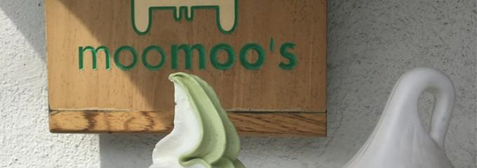 モーモーズ