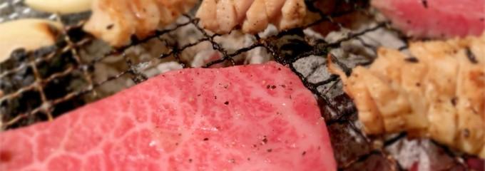 ソウル 味の名門 焼肉
