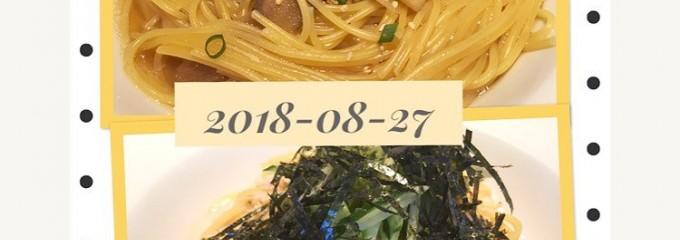 ラ パットーラ 平塚海岸通り店
