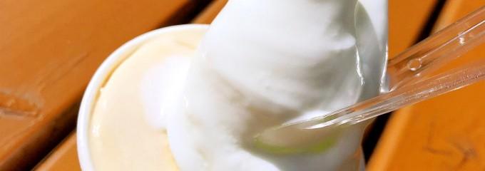 アイス工房メーリア