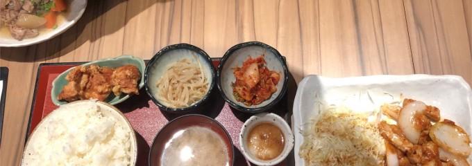金沢肉食堂10&10