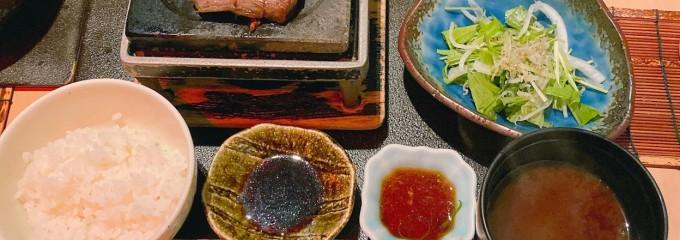 京料理 福ろく寿