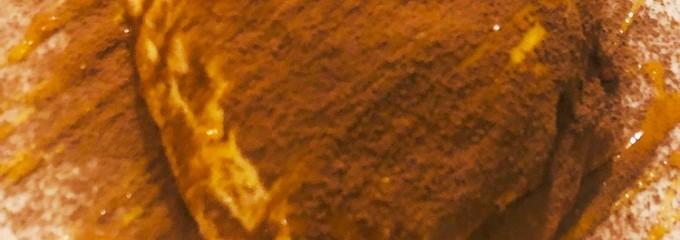 オールドクロウ