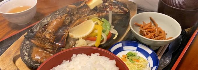 日本料理 黒潮