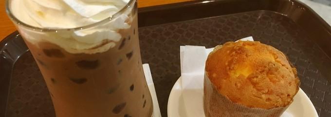 エブリア カフェ デ クール