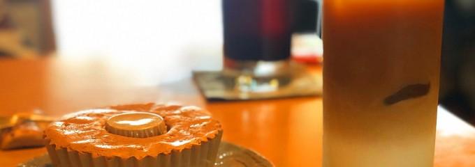 パイオニアコーヒー工房