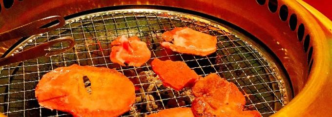焼肉 久太郎 蒲生店