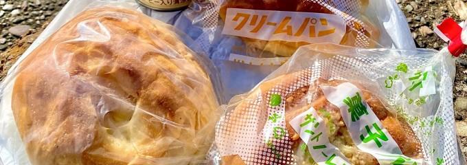 サントノーレ キムラヤ