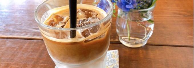 コタ カフェ