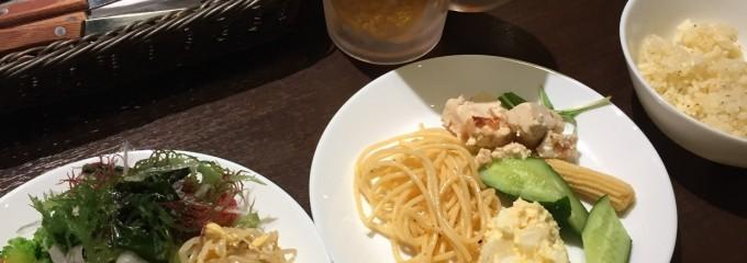 ステーキのあさくま 川西店