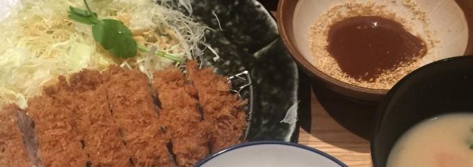かつくら 東戸塚店