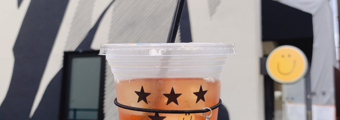 FIVE STARS COFFEE&BAKERY SETAGAYA 下高井戸店