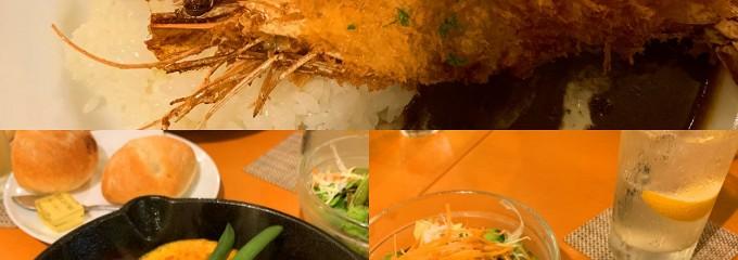 レストラン カフェ リンク/Restaurant Cafe Link