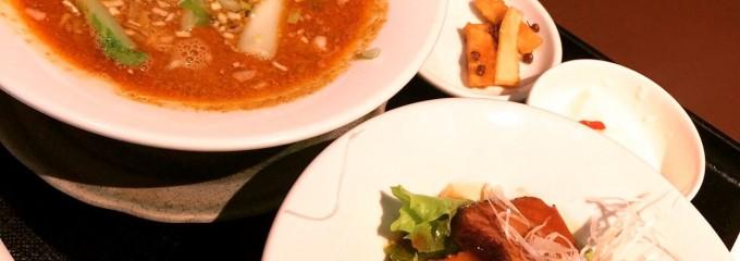 台菜酒房 金魚