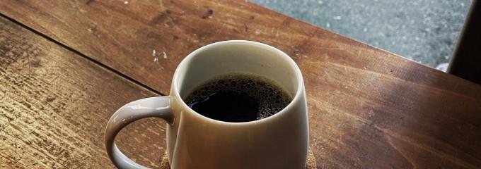 ユニゾン・テイラー・コーヒー・アンド・ビール