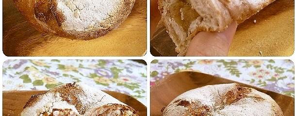 tecona bagel works
