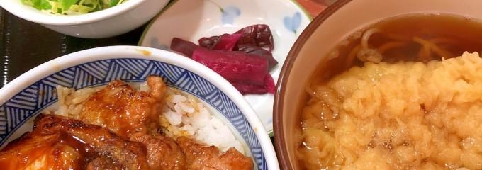 むーんらいとこの豚丼 イオン釧路店
