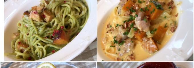 イタリアンレストラン 「フィオレンティーナ」