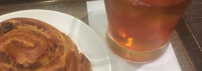 CAFFE CIAO PRESSO 四日市駅店