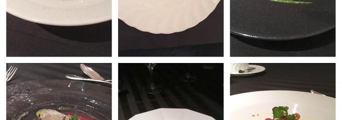 スカイレストラン フィオーレ