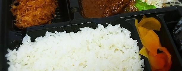 キッチンジロー 九段下店